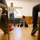 Improtheater: Workshops & Kurse